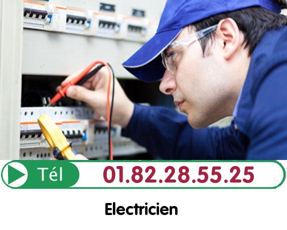 Changement Tableau Electrique Paris 12 - Changement Disjoncteur Paris 12
