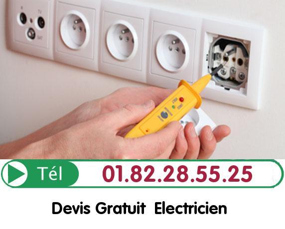 Changement Tableau Electrique Paris 3 - Changement Disjoncteur Paris 3