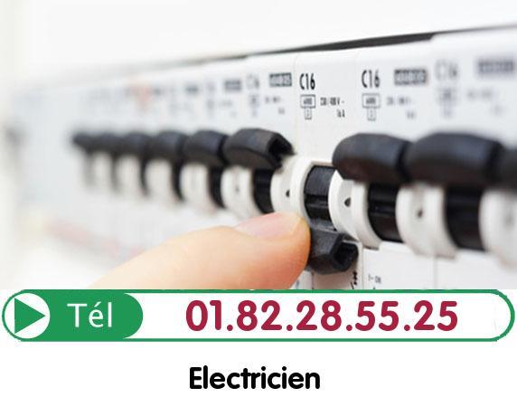 Changement Tableau Electrique Paris 4 - Changement Disjoncteur Paris 4