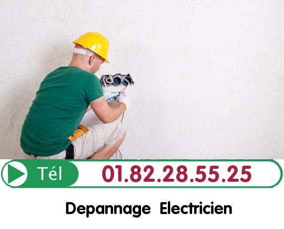 Changement Tableau Electrique Paris 5 - Changement Disjoncteur Paris 5