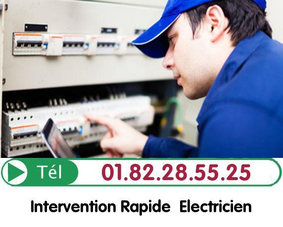 Changement Tableau Electrique Paris 7 - Changement Disjoncteur Paris 7