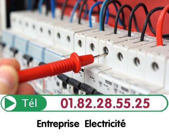 Depannage Tableau Electrique Paris 11
