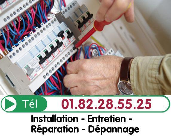 Réparation Panne Electrique Val-de-Marne